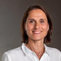 Stefanie Rathmann - Stefanie Rathmann Training I Beratung I Coaching - Würzburg