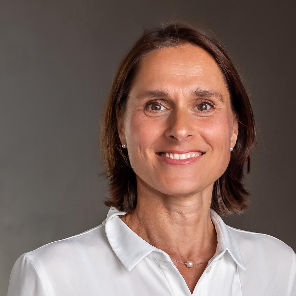 Stefanie Rathmann's profile picture