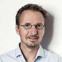 Thomas Wilkens - Frankfurt am Main