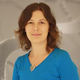 Mag. Sandra Brunnbauer's profile picture