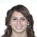 Elena Gonzalez Suarez - Carrizal