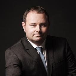 Pavel Brach