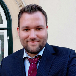 Martin Josef Nittmann - Metadynea Austria GmbH - Krems an der Donau