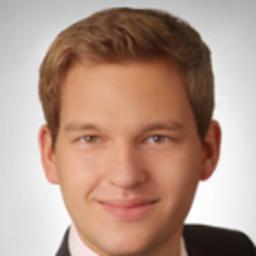 Pierre Köhler's profile picture