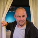 Stefan Rieger - Erlangen
