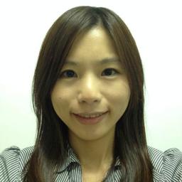 Pei Chun Lin's profile picture