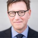 Lars Hansen - Alsbach