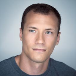 David Rygiel's profile picture