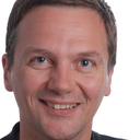 Frank Wiedemann - Freudenberg