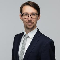 Bogdan Micic - EFS Euro Finanz Service Vermittlungs AG - Wien