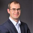 Patrick Lange - Bockenem