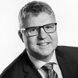 Dr Robert Peez - 3M Deutschland GmbH, Oral Care Solutions - Seefeld