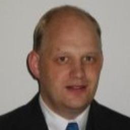 Kai-Uwe Petzhold - PetzDATA IT-Solutions - Wuppertal