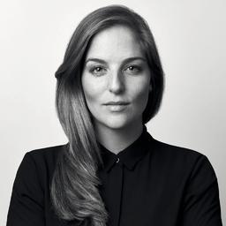 Carina Buhlert - Grohe AG - Düsseldorf