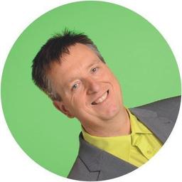 Alexander Koch - Agentur für Online-Marketing - Rotenburg an der Fulda