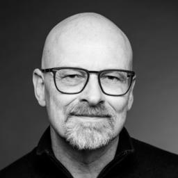 Matthias Mayer - Mayer und Partner  Training - Beratung - Auswahl - Coaching - Mediation - Taunusstein