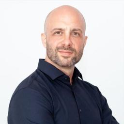Markus Deutscher - Markus Deutscher Online Marketing - Freelancer für Suchmaschinenoptimierung - Kelsterbach
