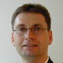 Ingo Henkel - Bonn