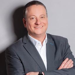 Rüdiger Engelhardt - West Deutsche Kapital Invest GmbH / WDKI - Wesel