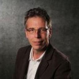 Gerd Werner