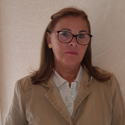 Eva Johnen - ipp - in puncto personal - Köln