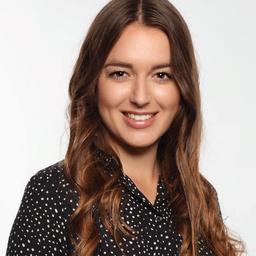 Jessica Bauer's profile picture