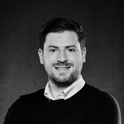 Giovanni Barresi's profile picture
