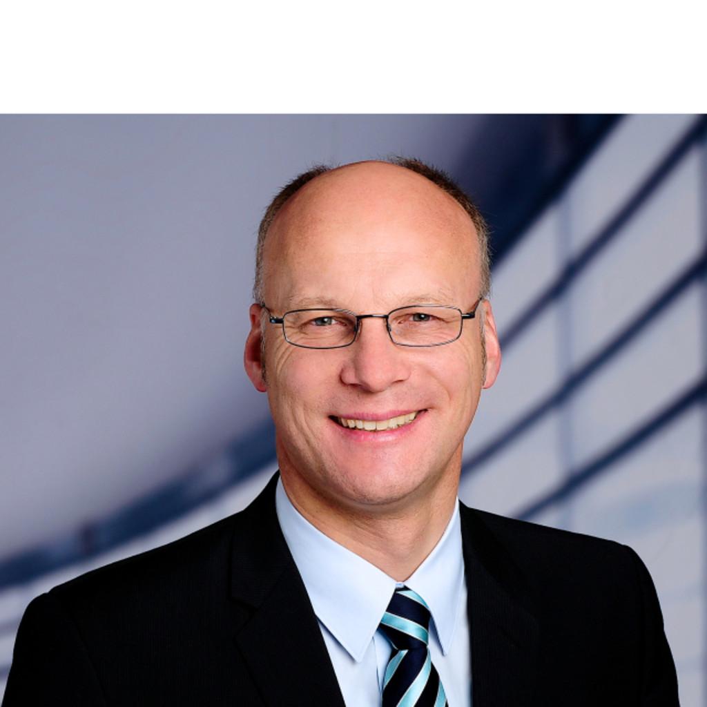 Thomas Ewoldt's profile picture