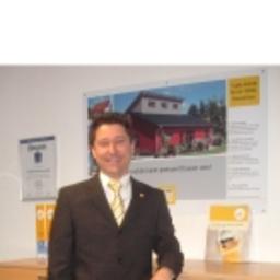 Stefan Sambale - Wohnbau & Immobilien GmbH - Menden