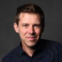 Tom Klein - Hamburg