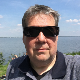 Heiko Holling's profile picture