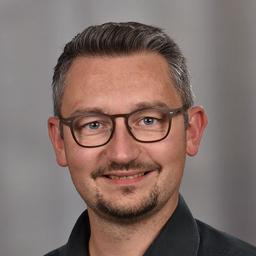 Maik Gröger