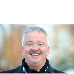 Harald Feit - Lasa - Ihr IT-Systemhaus - GmbH - Saarlouis