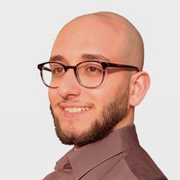 Marco Makdissi's profile picture