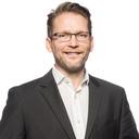 Michael Krämer - Ammerbuch Altingen