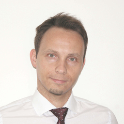 Christian Reiter - CRSOFT - software development  IT consulting - Klagenfurt