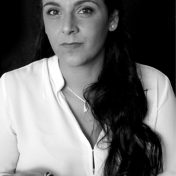 Soultana Chatzigiagkou's profile picture