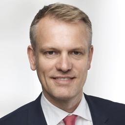 Oliver Jentzsch - Swiss Post Solutions GmbH - Bamberg