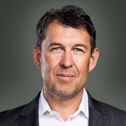 Wolfgang Müller - HUK-COBURG Versicherungsgruppe - Coburg
