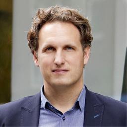 David Heimburger LL.M. - David Heimburger Datenschutzbeauftragter - Hamburg