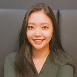 Yebin Hwang