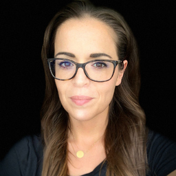 Nina Bauer's profile picture