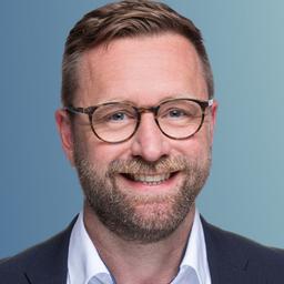Martin Siebert