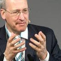 Norman Rentrop - Rentropsche Vermögensverwaltung / Rentrop Investment Office - Bonn