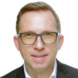 Norbert Eiglsperger - Eiglsperger Consultance - München