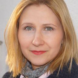 Mag. Katia Shabanova - Paragon Software Group - Göttingen