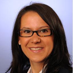Barbara Kolinowitz - Erste Group Bank AG, Wien - Wien