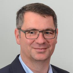 Michael Girbes - Michael Girbes - Alpen