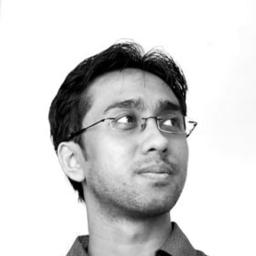 Santanu Das's profile picture