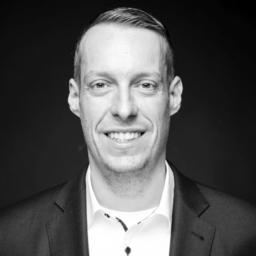 Philipp Guntermann - KPMG AG Wirtschaftsprüfungsgesellschaft - Düsseldorf